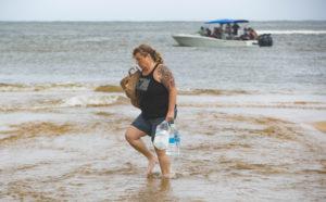 Firsthand Accounts Of Kauai North Shore Flooding Devastation