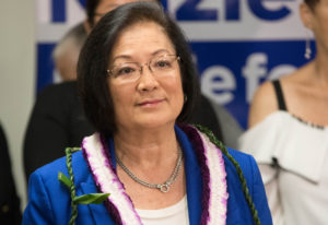 Congress Poised To Restore Medicaid For Micronesians