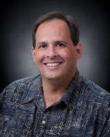 Corey Rosenlee