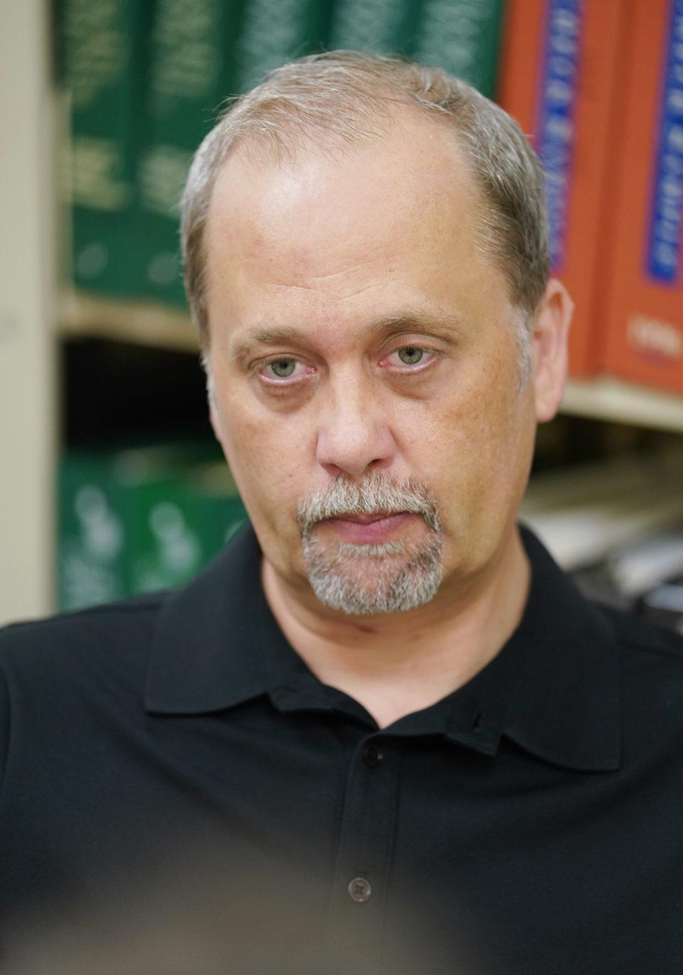 Honolulu Medical Examiner, Highest Paid City Employee, Resigns