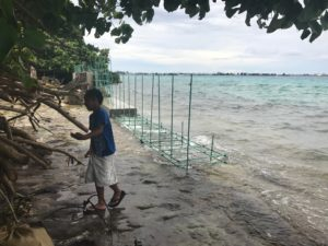 Crackdown On Illegal Marshallese Adoptions Comes After More Than A Decade Of Inaction