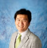 Albert S. Kim