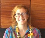 Hannah Liebreich