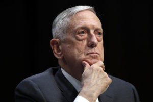 Pentagon Salutes US-India Ties With Pacific Command Name Change