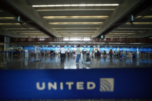 United To Offer COVID-19 Testing For Passengers On Hawaii Route