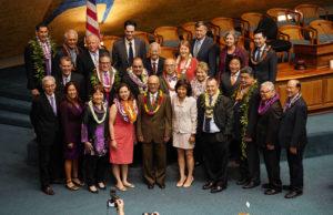 How To Fix Hawaii's Broken Democracy