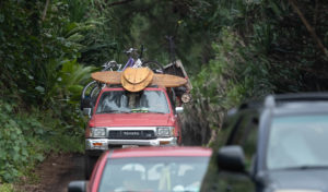 Lava Has Now Destroyed 117 Big Island Homes
