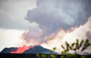 Big Island: Council Rejects Tax Hike To Replace Revenue Lost To Eruption