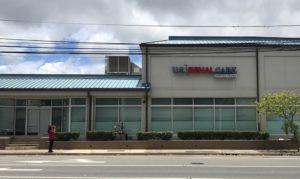 New Dialysis Clinics Finally Open