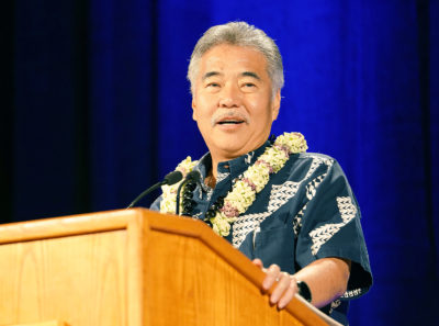 Ige, Police Chiefs Deserve Our Support With New Police Board