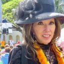 Candidate Q&A: OHA Trustee At-Large —  Leina'ala Ahu Isa