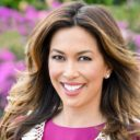 Candidate Q&A: Honolulu City Council District 8 — Kelly Kitashima