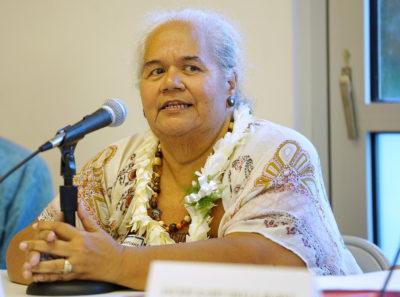 Court: Hawaiians Deserve Compensation For State's Poor Oversight Of Homelands