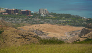 Honolulu Forms Committee To Choose New Landfill Location
