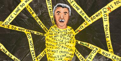 Don't Veto The New Police Certification Board