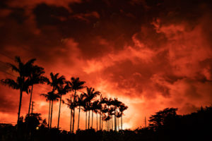 Latest Federal Aid Package To Help Hawaiian Volcano Observatory