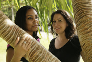 Hawaii Supreme Court Sides With Lesbian Couple In B&B Case
