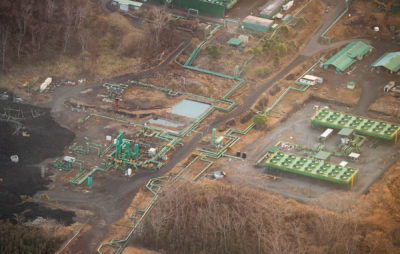 Big Island On Pace To Meet Renewable Energy Goals In 2 Years