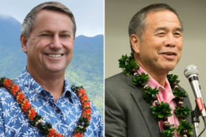 A Surprise Challenge On The North Shore And Other Intriguing Senate Races