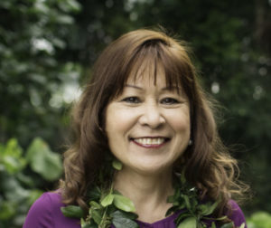 Kauai's Special Election For Prosecutor Gets A Second Candidate