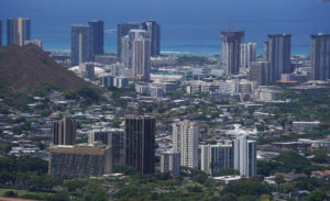Danny De Gracia: Time To Stop Kicking Honolulu's Problems Down The Road