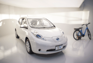 Driving Electric More Attainable Than You Think