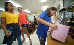 How Hawaii Is Trying To 'Grow Our Own' Pipeline of New Teachers