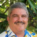 Candidate Q&A: Kauai Mayor — Mel Rapozo