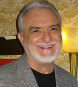 Anthony Marsella