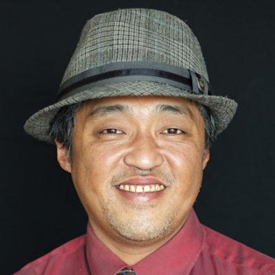Kery Murakami