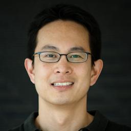 Randy Ching