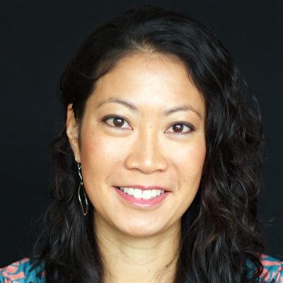 Sara Lin