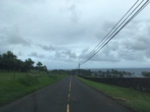 Maui: Feels Like Hana Of Old After Hurricane Threat Chases Tourists Away