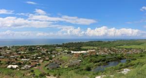 Tom Yamachika: The Truth About Property Tax On Kauai