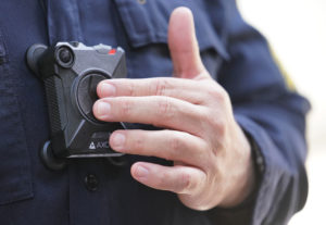 Honolulu Police Don't Always Turn On Their Body Cams. That Needs To Change, Commissioners Say