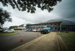 Many Head Start Classes Go Back Online Amid Covid Surge