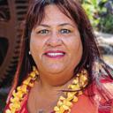 Candidate Q&A: State Senate District 6 — Melissah Shishido