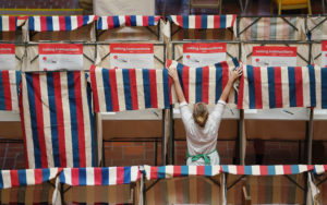 Hawaii's Pro-Voting Reforms Are Strengthening Our Elections