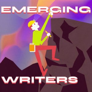 There's Still Time To Enter Civil Beat's Emerging Writers Contest!