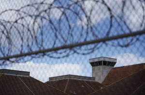 Hawaii Jails Have Released More Than 800 Inmates Since March