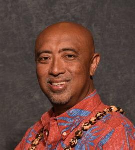 Candidate Q&A: Maui County Council (West Maui) — Rick Nava