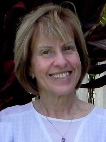 Candidate Q&A: State House District 20 — Julia Allen