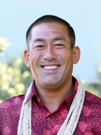 Candidate Q&A: Kauai Mayor — Derek Kawakami
