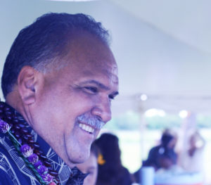 Kauai: Mayor Bernard Carvalho Ponders A Future Outside Of Politics