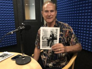 Pod Squad: Gene Ward On 'Broken Promises' For Hawaiians