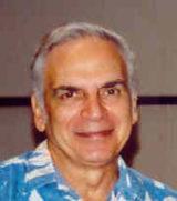 Frank Genadio