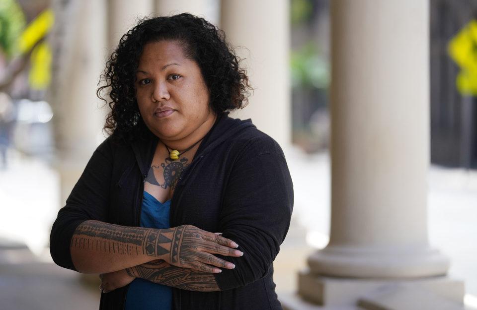 #BeingMicronesian in Hawaii Means Lots Of Online Hate