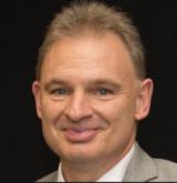 Wayne Hochwarter