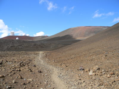 Big Island: UH's New Rules Would Bring Big Changes Atop Mauna Kea