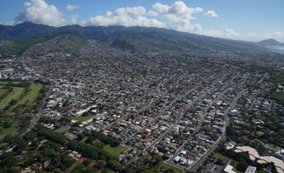 How Our Population Decline Actually Hurts Hawaii